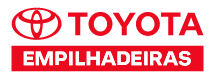 Toyota Empilhadeiras