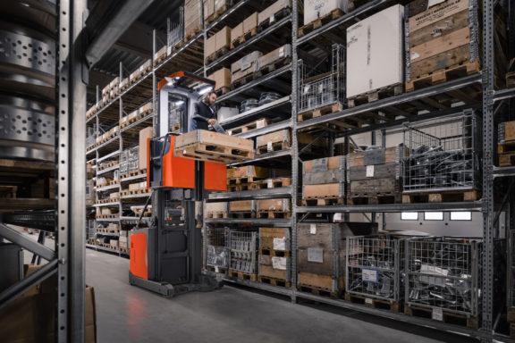 Produtividade - OME 1.0 a 1.2 toneladas